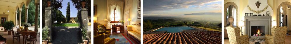 HotelsItalyPavia-UMBRIA.jpg