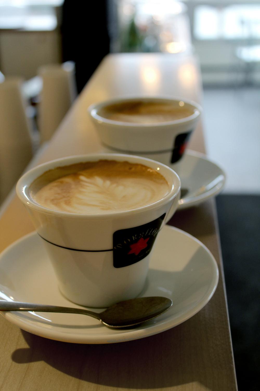 Capp+Pavia(1).jpg
