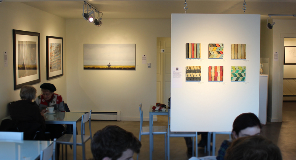 Group Show - Nov 2013 - Installation - DayTime.jpg