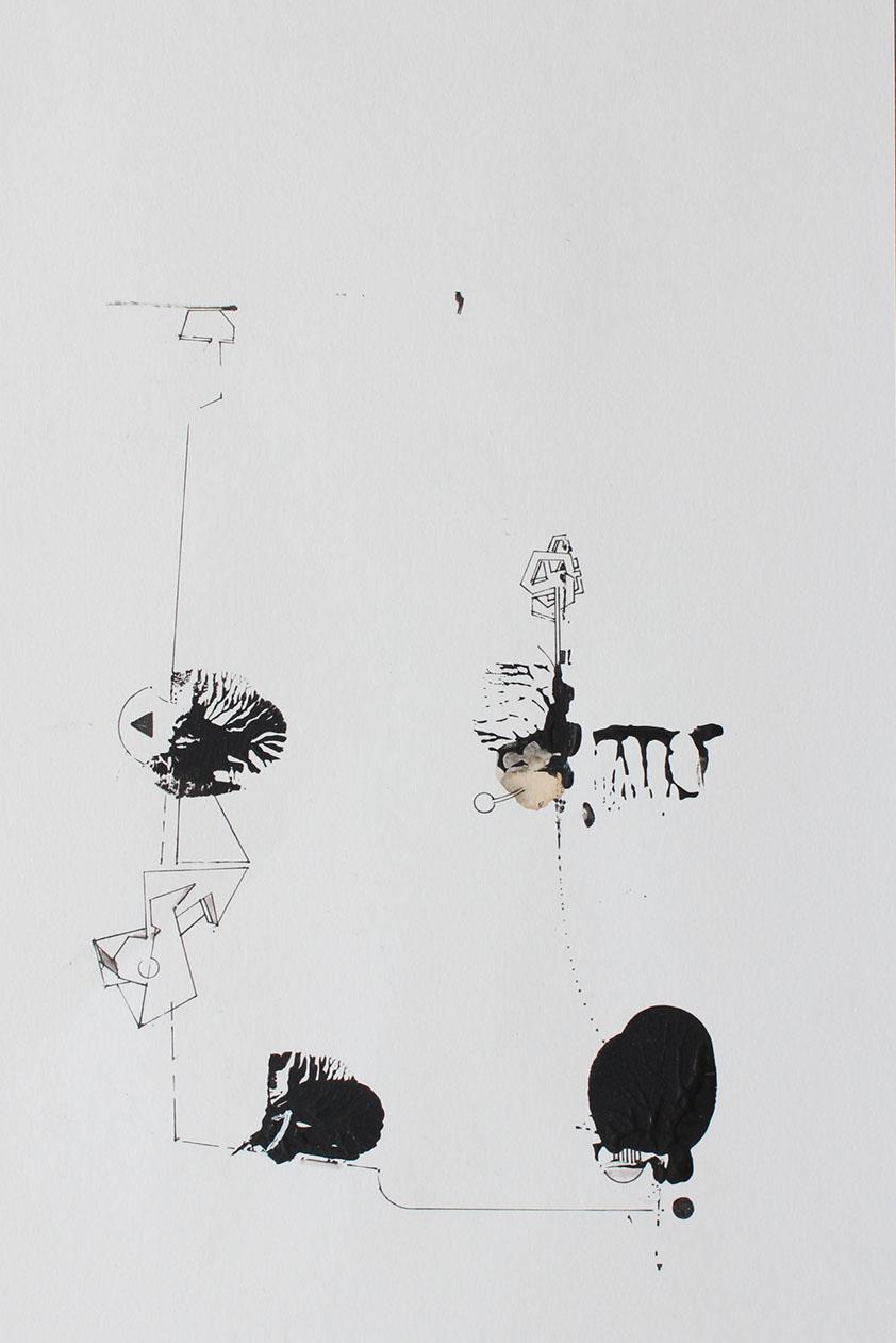 David Clark - 000:R - 8 x 11 .JPG