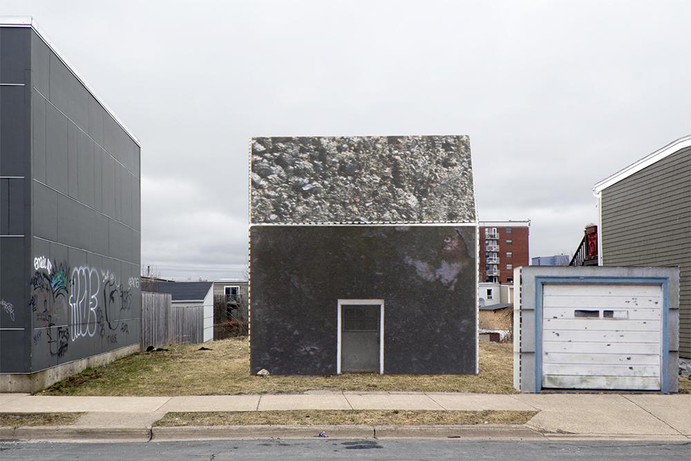 Frankie Macaulay Urban Paper Residential.jpg