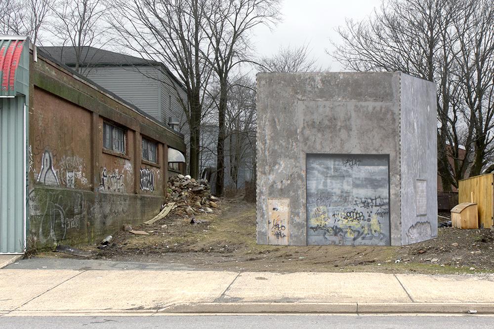 Frankie Macaulay Urban Paper Garage.jpg
