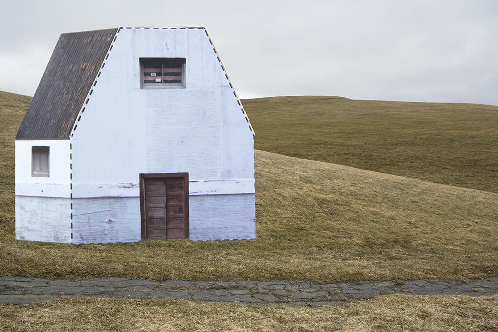 Frankie Macaulay Urban Paper Barn.jpg