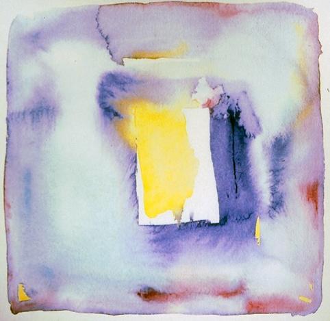 'IN/FINITE #18' - framed giclee, 1/5 - $995