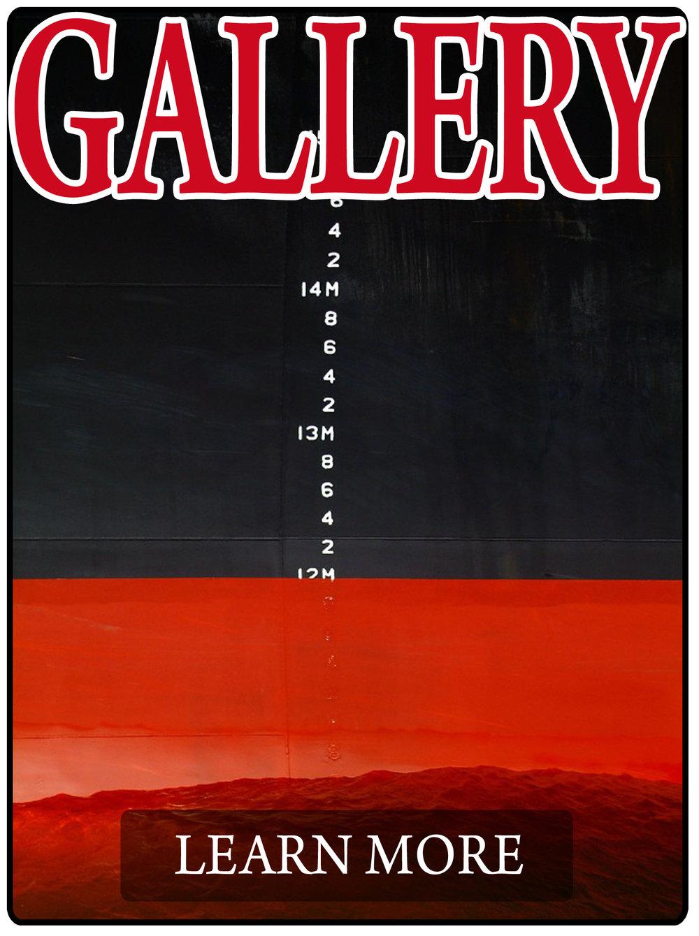 GALLERY - BG.jpg