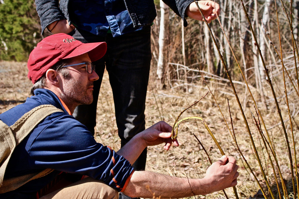 Me holding willow daniel tenario.jpg