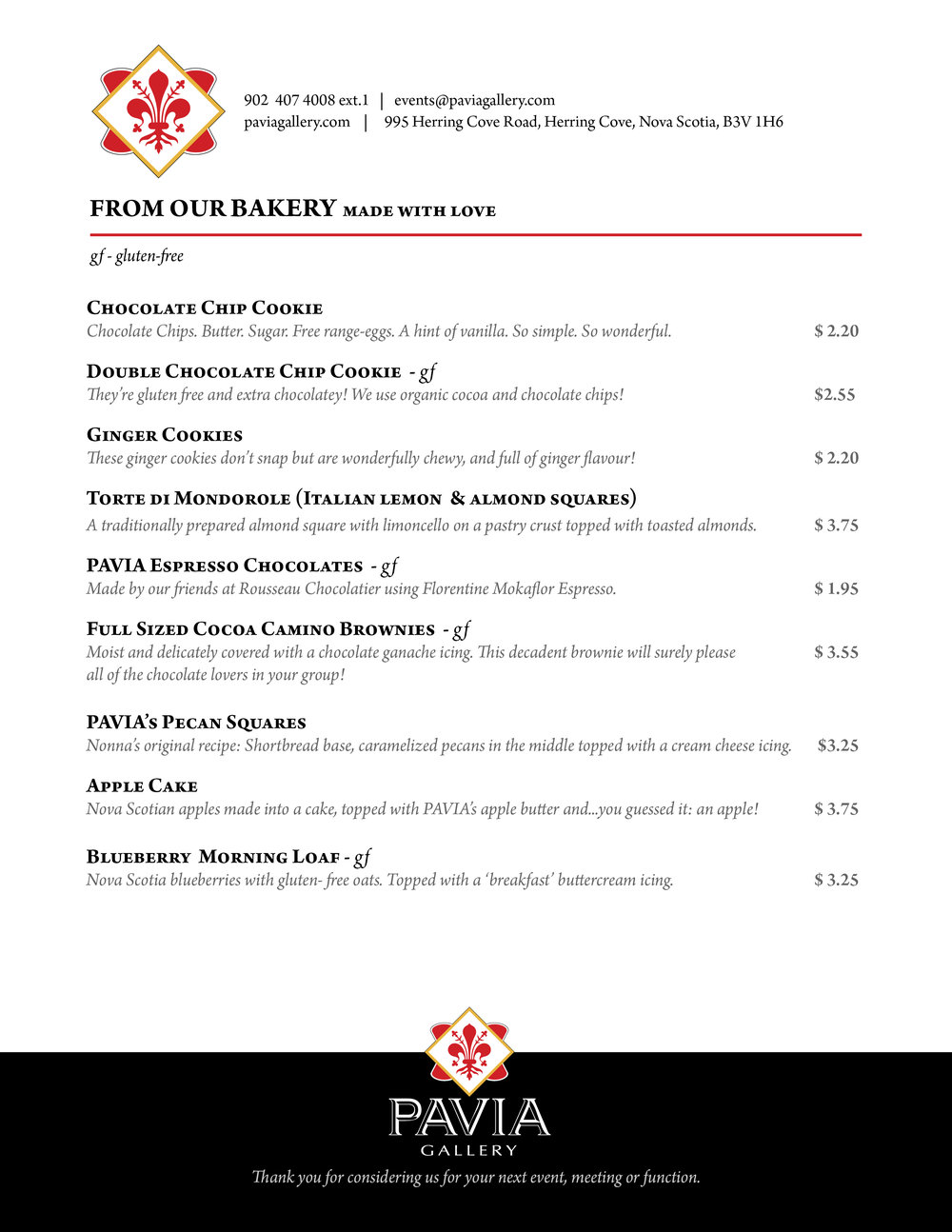 CATERING-MENU-JAN-201812.jpg