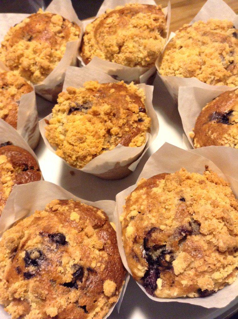 muffins-twitter.jpg