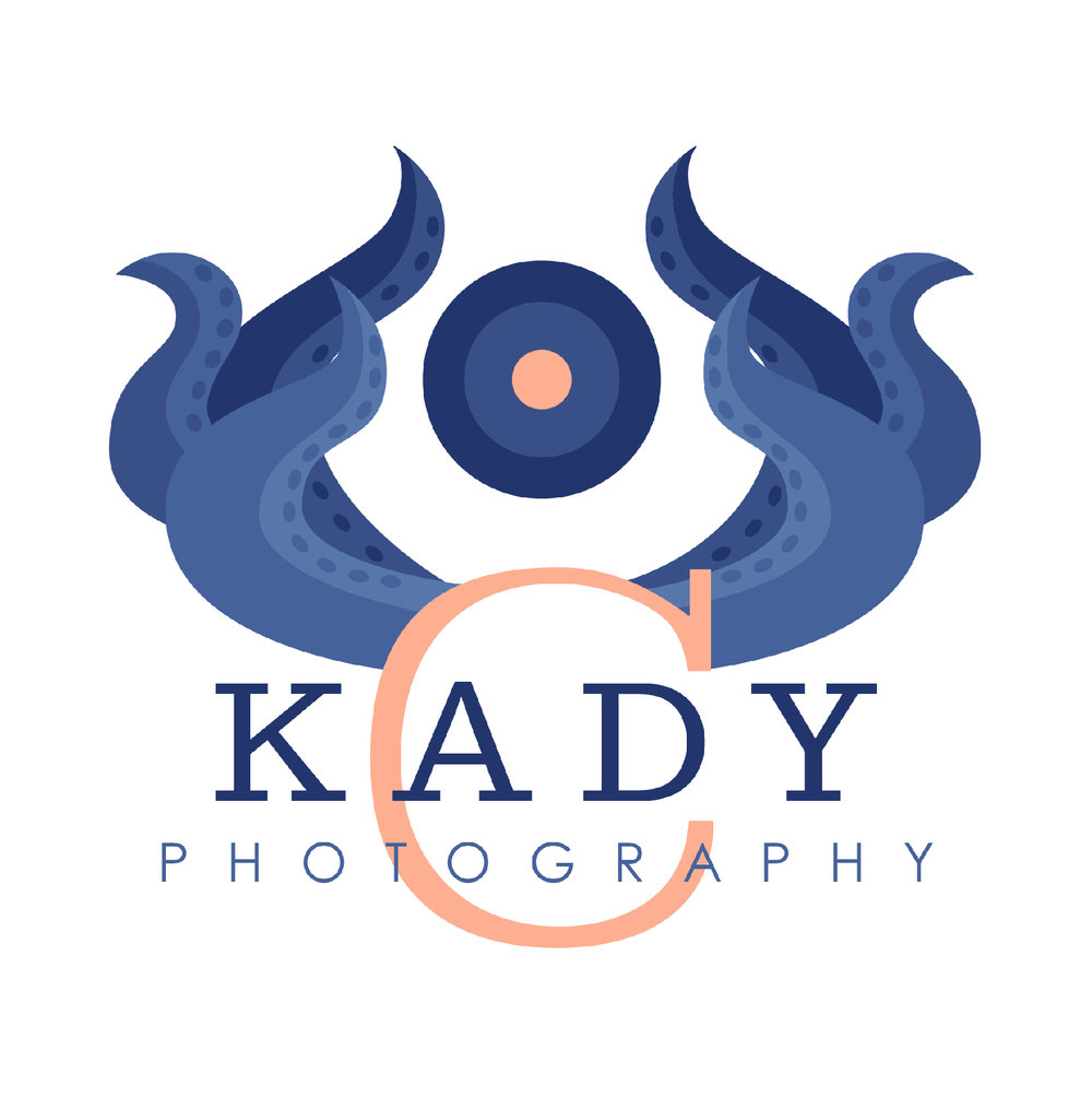 Kady Carter Photography