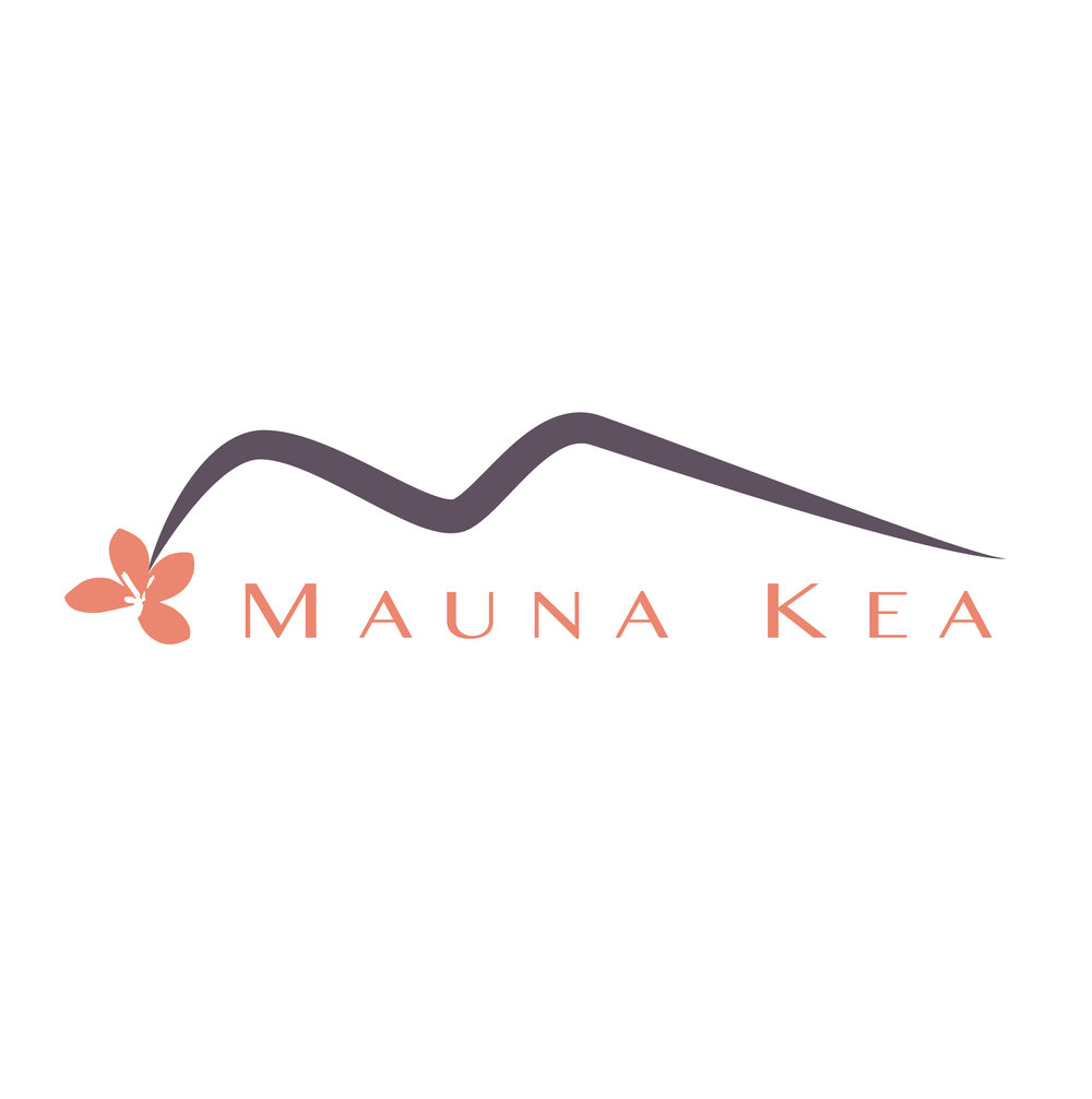 Mauna Kea Hotel and Resort