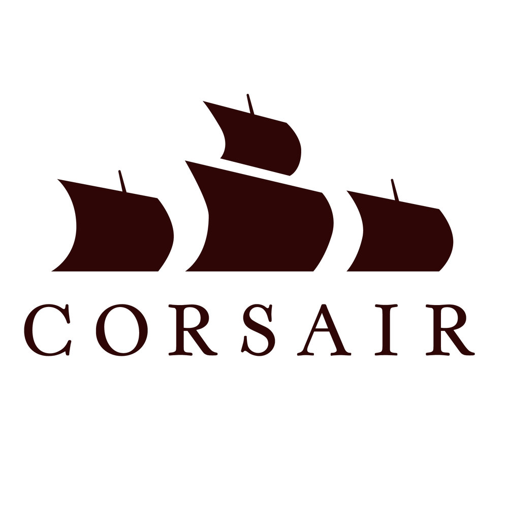 Corsair Spirits and Distillery