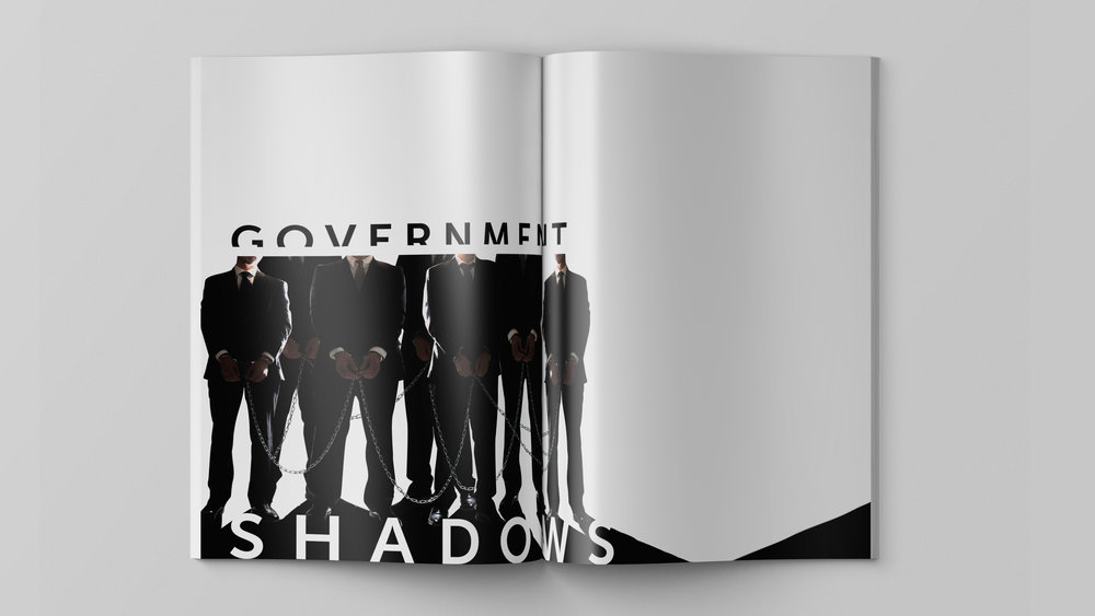 Government Shadows.jpg