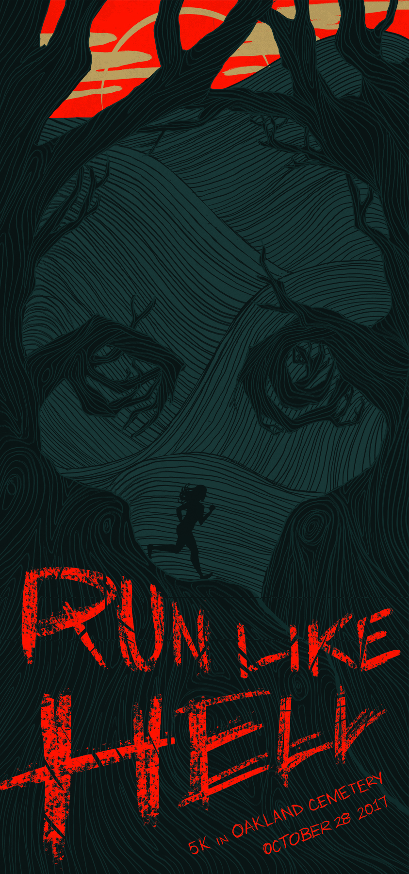 run like hell poster final.jpg