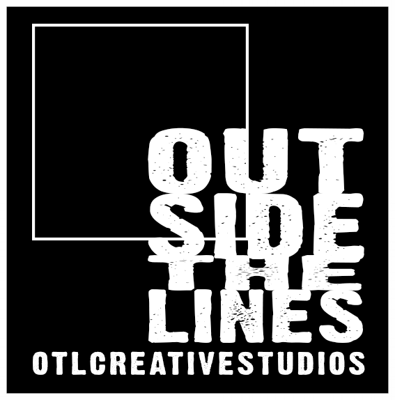 Music & Movement Camp July 16th-20th, 2018 - I am so thrilled to be supporting Corsicana's OTL Creative Studios! I will be teaching a Music & Movement Camp with the incredible Julie Mitchell! K-3rd, 7/16-7/20, 9am-12pm. Please visit the Outside The Lines Website for more information and online sign up!