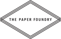 The Paper Foundry