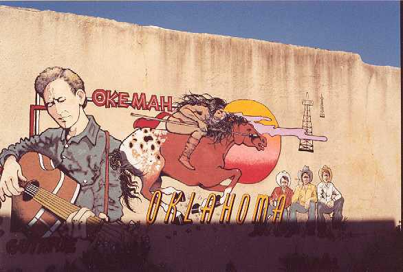 woody mural-okemah.jpg