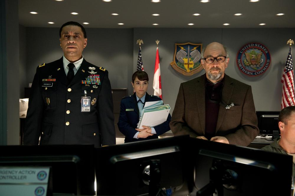 still-of-harry-lennix,-richard-schiff-and-christina-wren-in-man-of-steel--eroul-large-picture.jpg