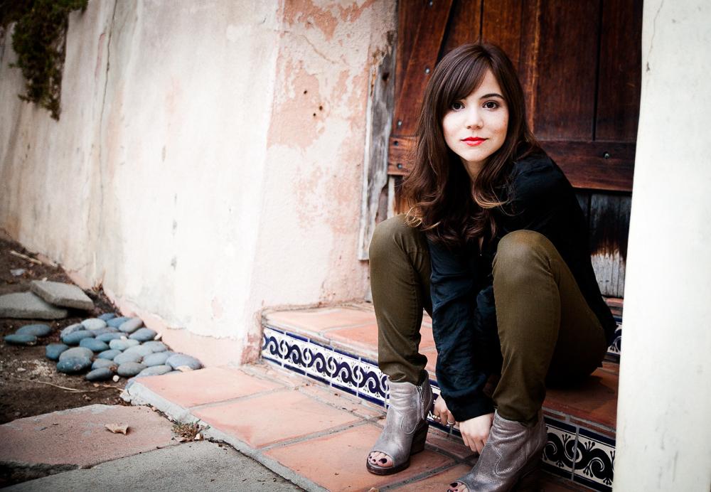 ChristinaWren-2014-02-8.jpg