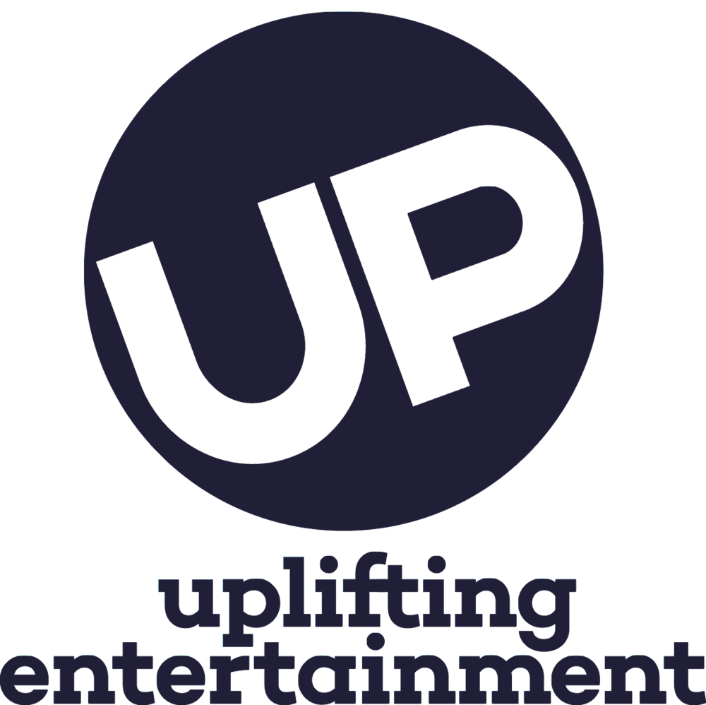 UpTV_new_logo_December_2014.png