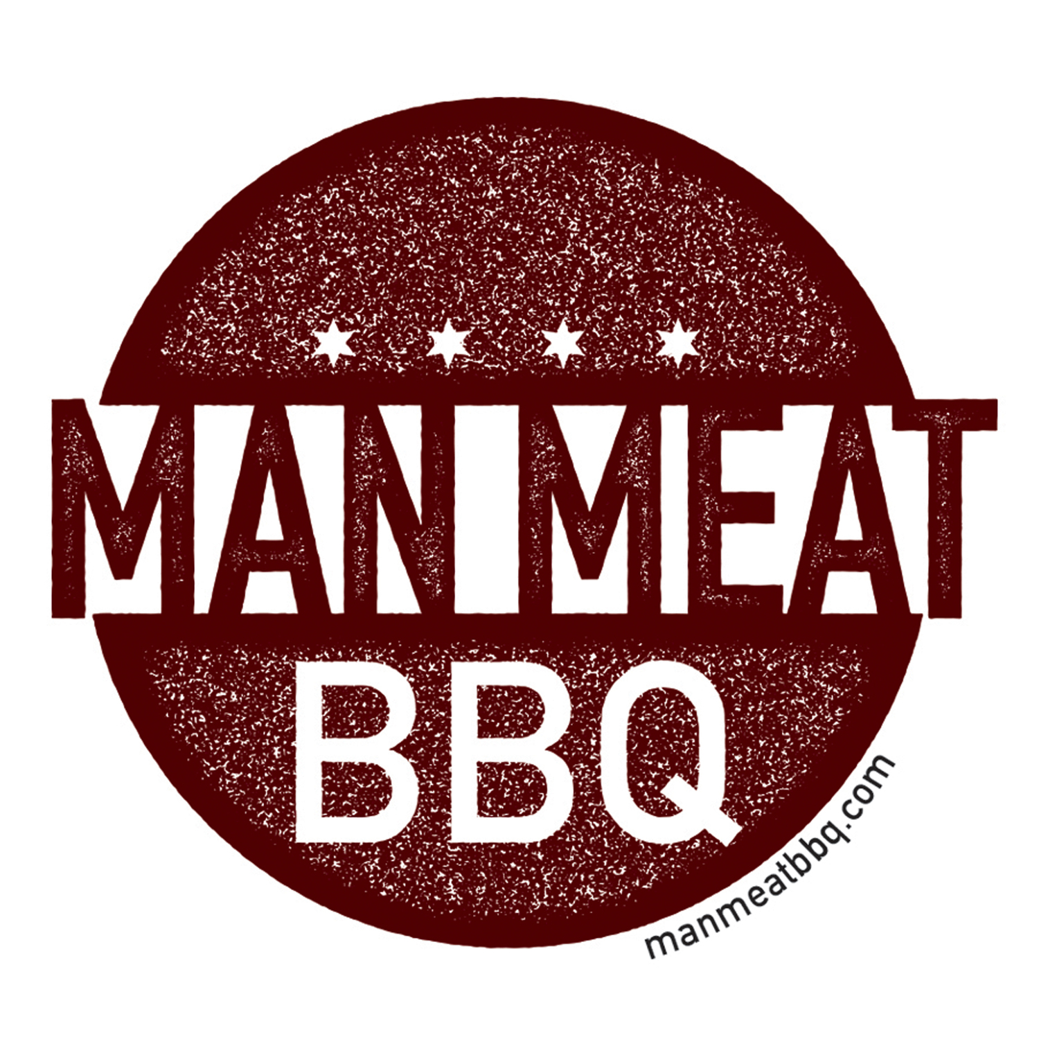 Blog/podcast - Man Meat BBQ
