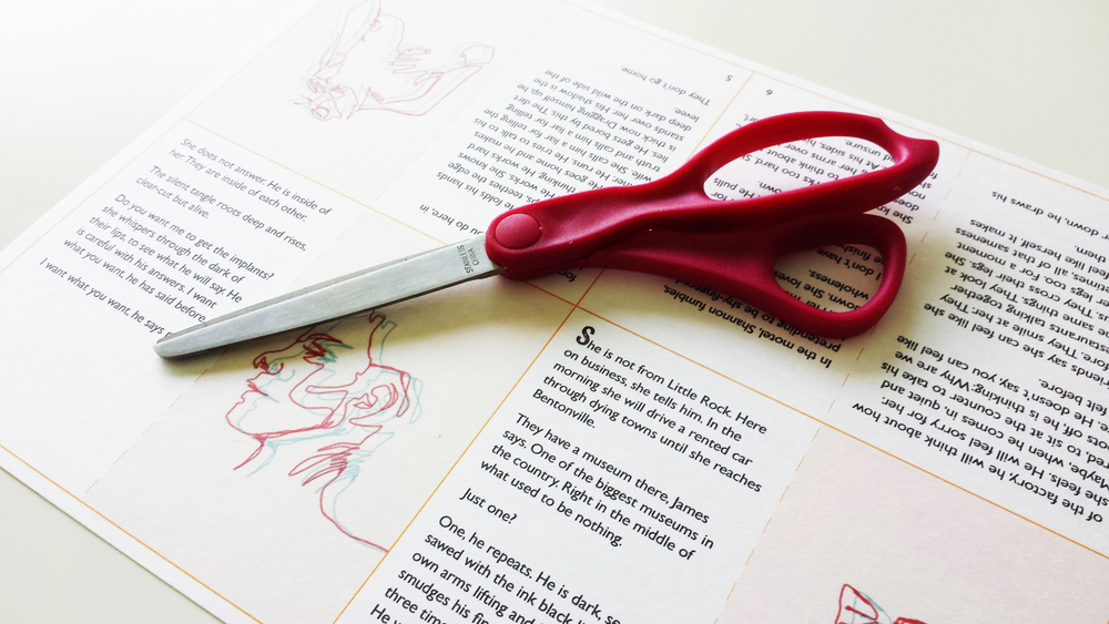 PocketPrint_Scissors.jpg