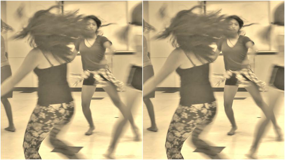norte vista dancers.jpg