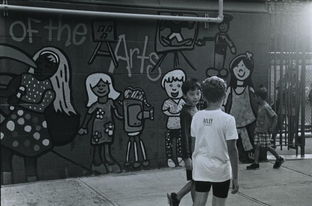 chelseaschool.jpg