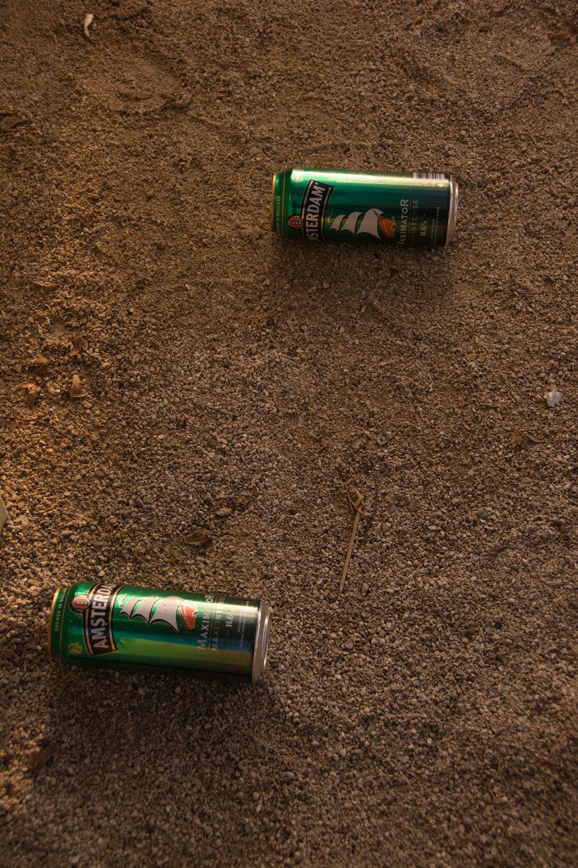 green beer on floor.jpg