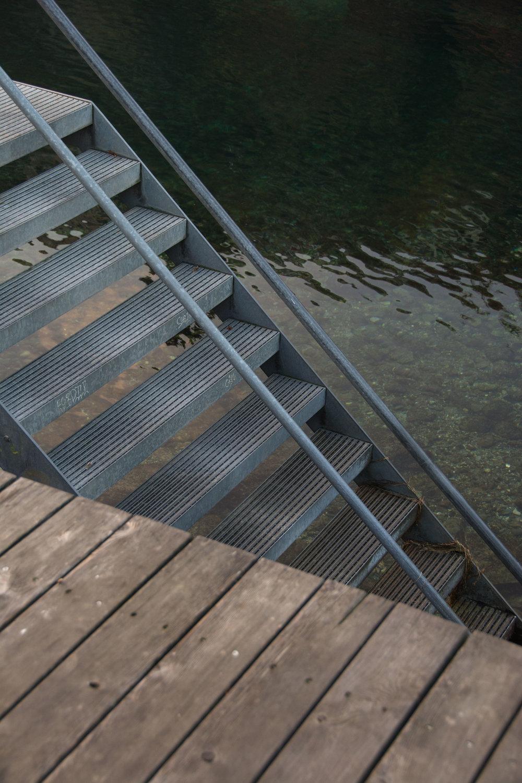jonction stairs.jpg