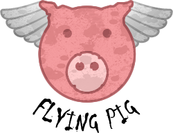 Flying Pig Band