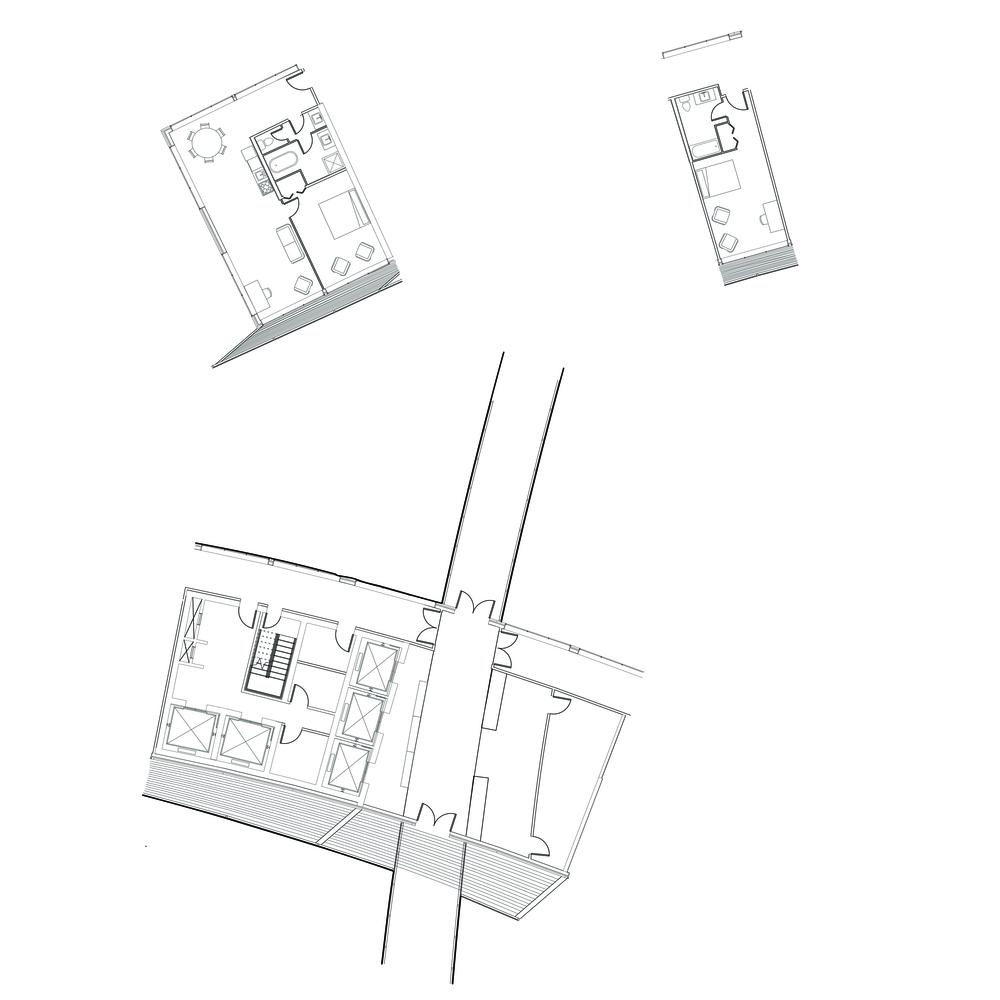 Deatil Plans-01.jpg