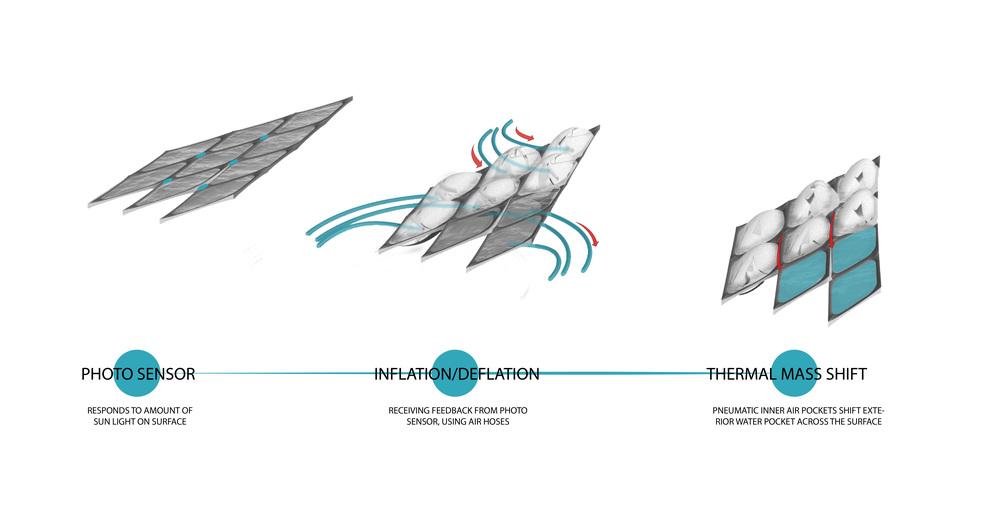 actuator diagram-01.jpg