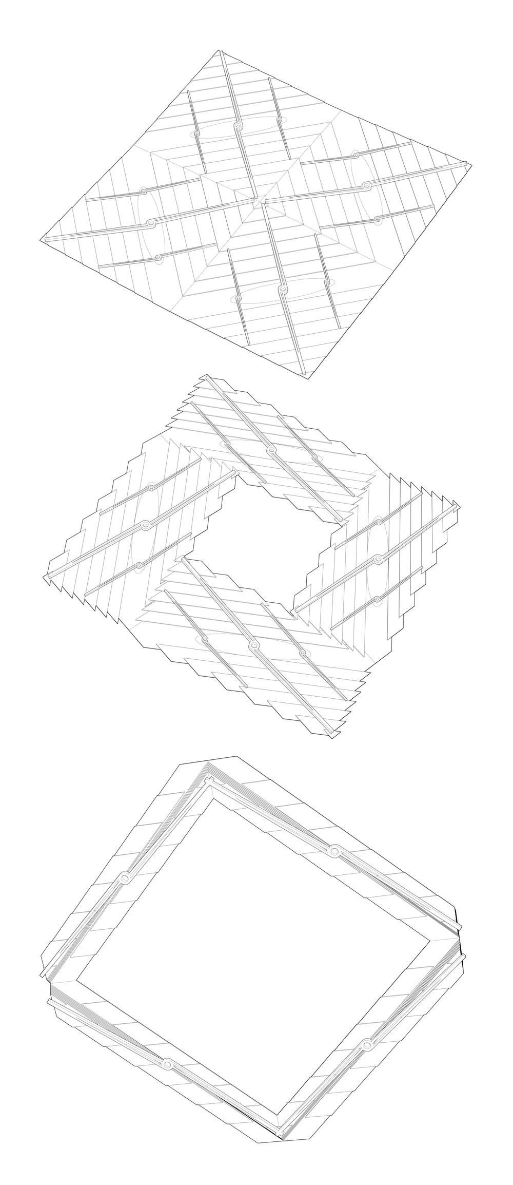 Kinetic Facade.jpg