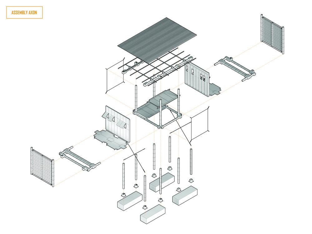 08_Scaffolding-02.jpg
