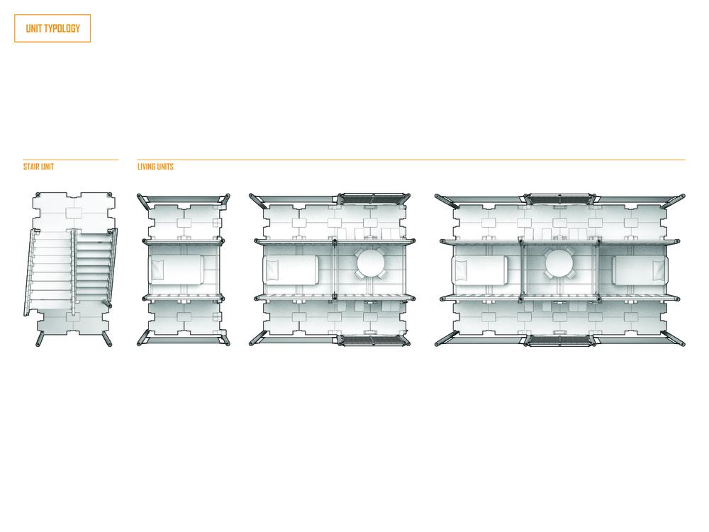 08_Scaffolding-03.jpg