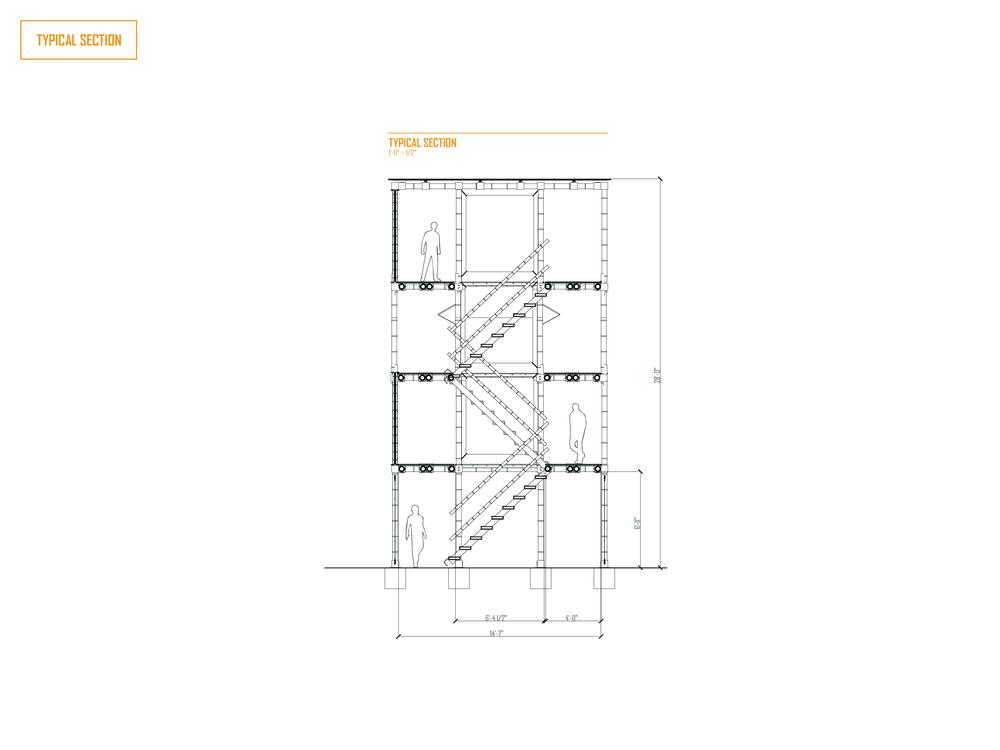 05_Scaffold Details-02.jpg