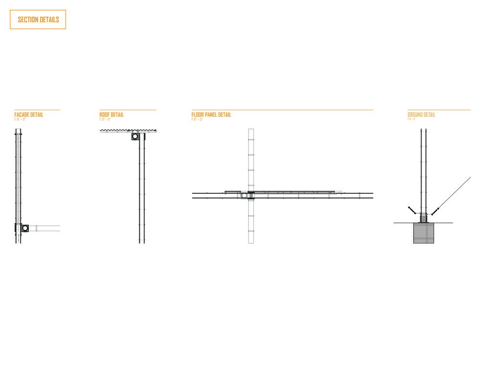 05_Scaffold Details-03.jpg