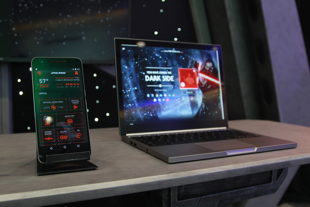 Devices2.jpg