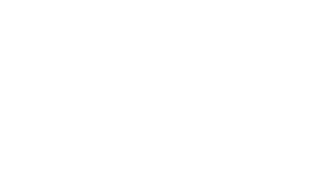 Tribal Snowtools