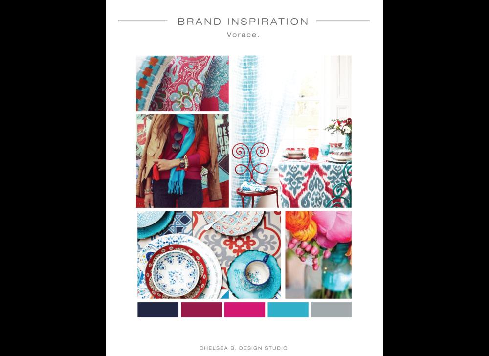 Chelsea B Design Studio | New Jersey Wedding Invitations | NJ Graphic Designer Logo Designer