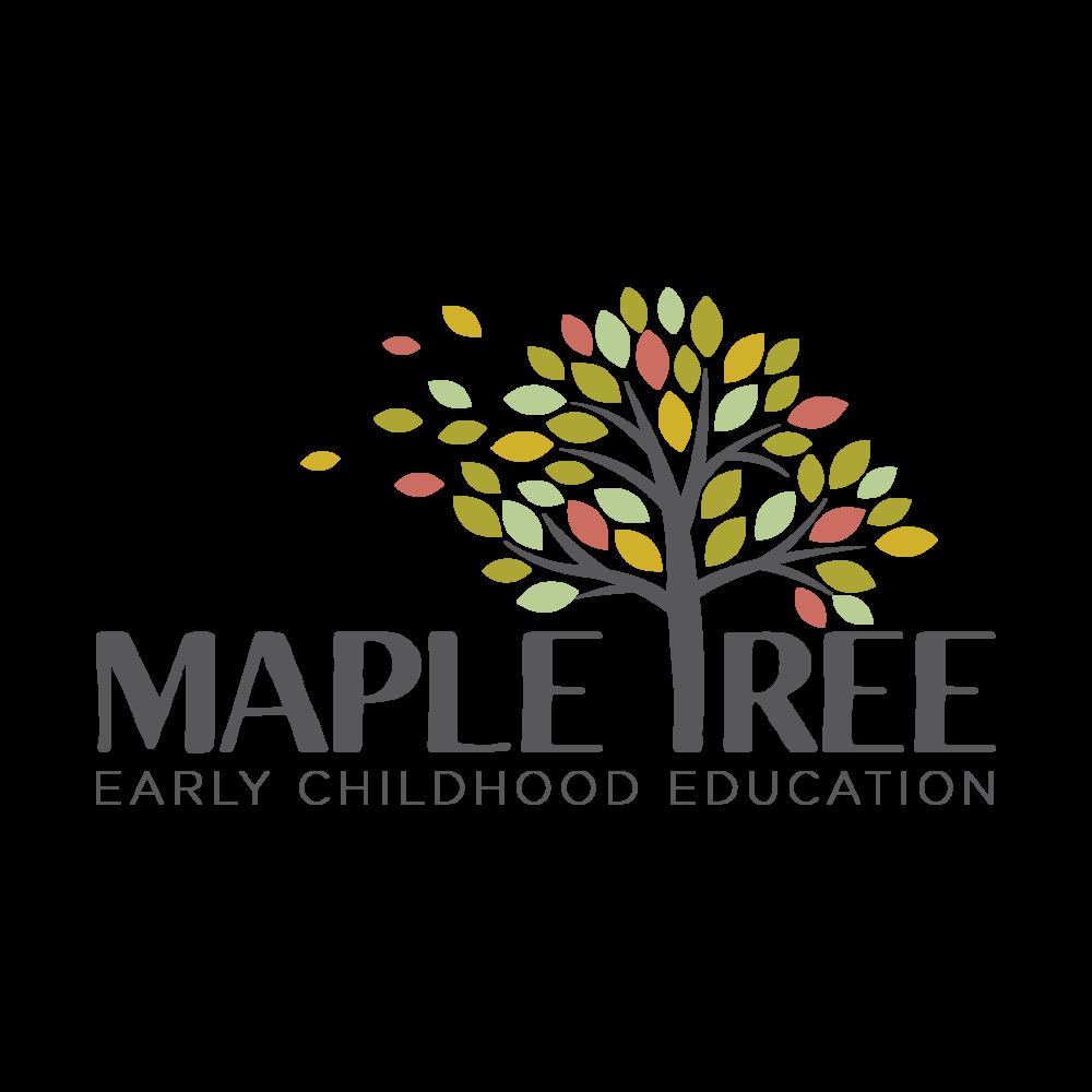 Maple Tree Final Logo_Thumbnail.png