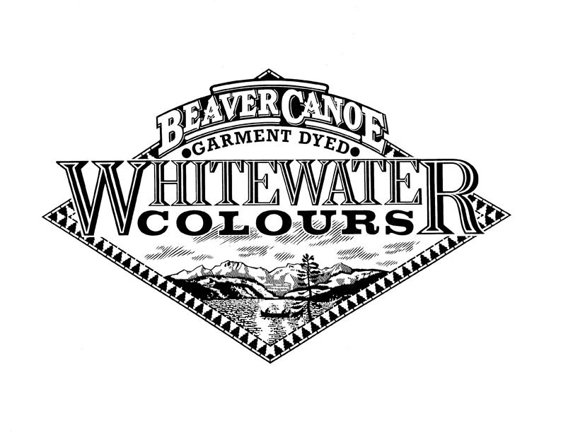 GA Whitewater
