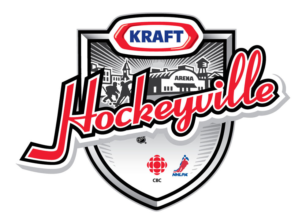 GA575 Hockeyville Logo Large