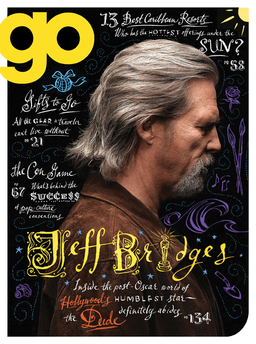 GS_go_magazine_cvr_adjusted_for blog