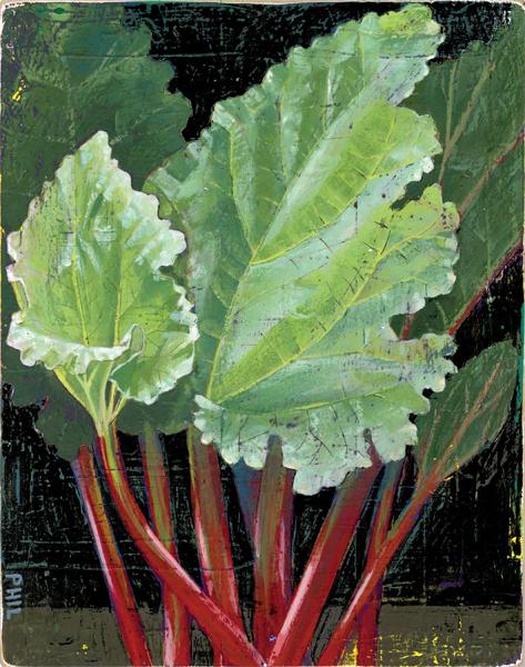phil_128_rhubarb-600