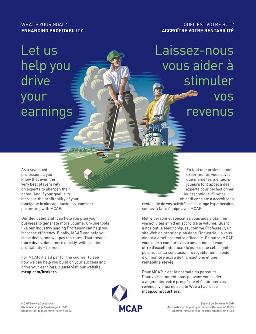 MCAP Golf AD vFINAL.indd