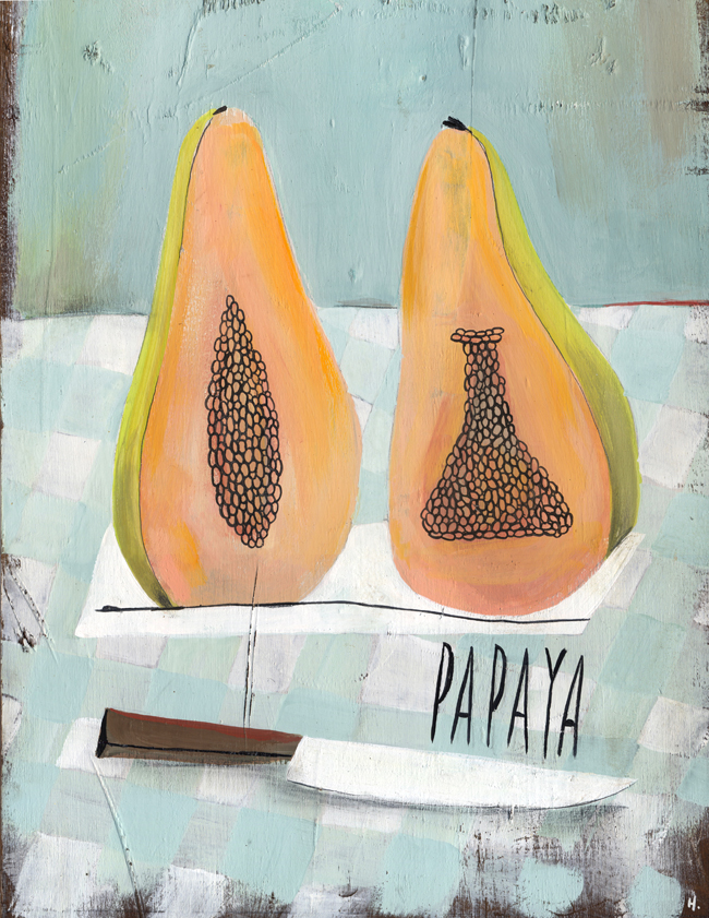 MH146_hires_papaya_blog