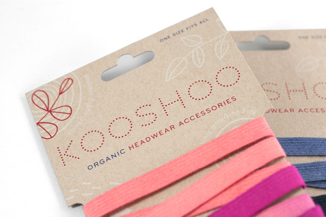 KOOSHOO_packaging1_TracyWalker_i2iart