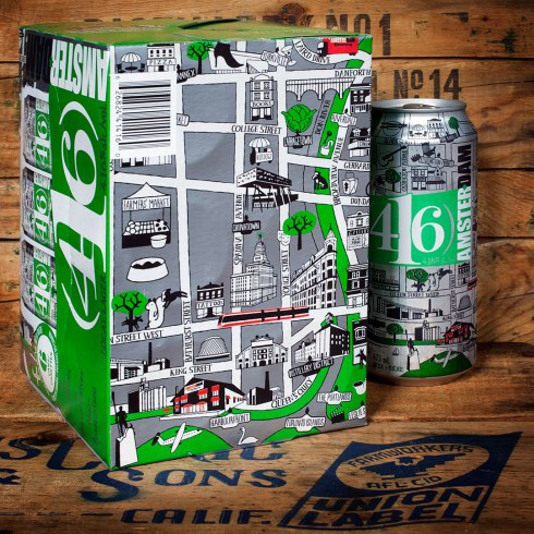 ©IanPhillips_416Beer_Packaging Illustration