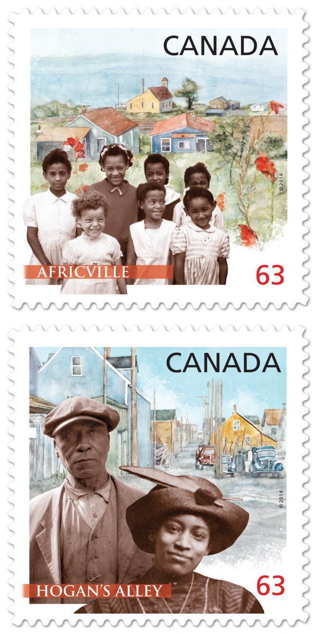 Janice_Kun_black_history_stamps_CPC_2014